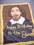 Shakespeare Cake 3