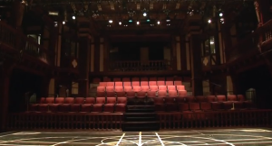 Folger-Theatre