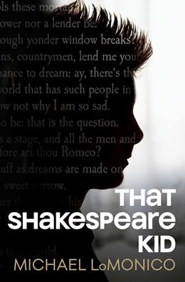 That Shakespeare Kid