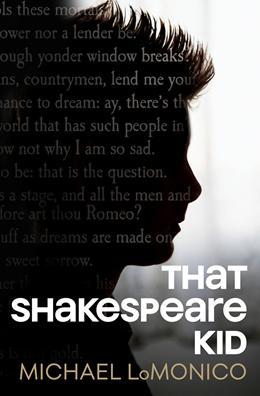 That Shakespeare Kid