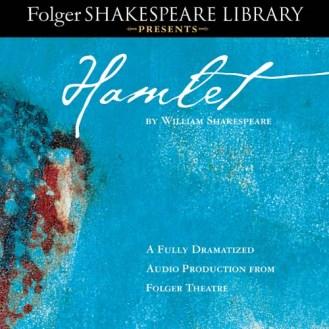 Hamlet Audio Edition