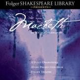 Macbeth Audio Edition