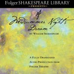 A Midsummer Night's Dream AudioEdition