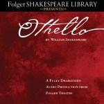 Othello Audio Edition
