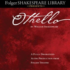 Othello Audio Edition