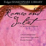 Romeo and Juliet AudioEdition