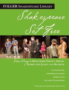 Shakespeare_Set_Free