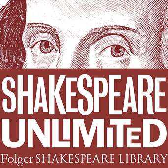 Shakespeare Unlimited