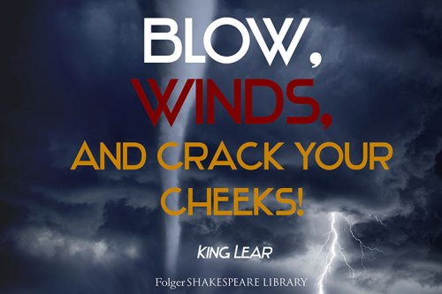 3-KL6_wind