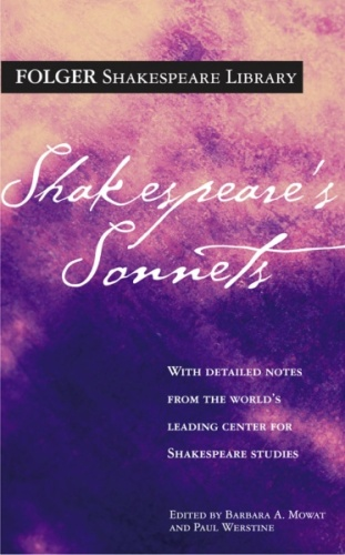 sonnet assessment English controlled assessment-shakespeare watch announcements  sonnet 116 could also be linked to this as he talks about how.